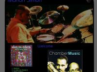Website: Musician